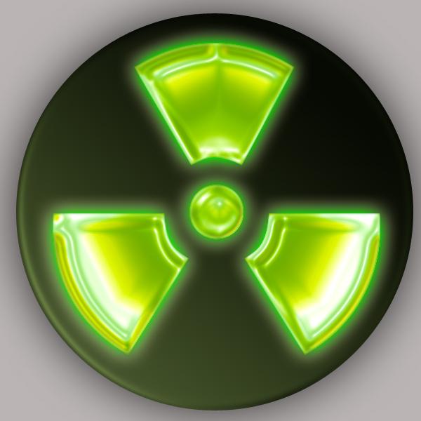 Unsur Radioaktif Materi SMA Kelas XII