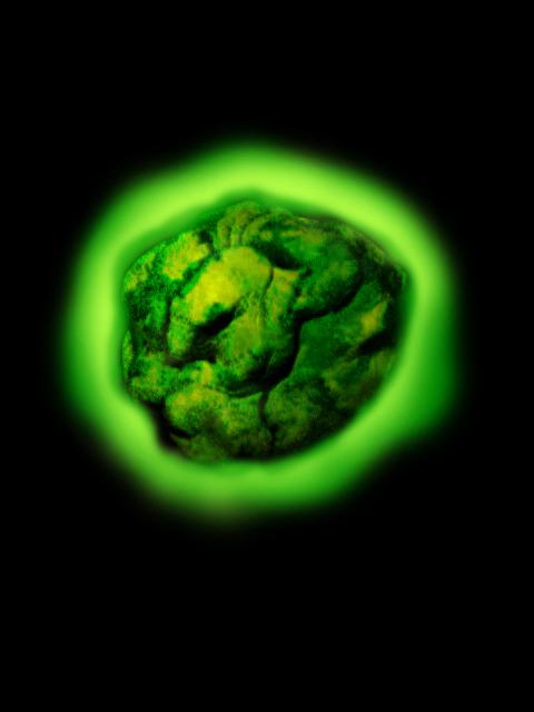 Sejarah Teknologi Nuklir Radioaktif